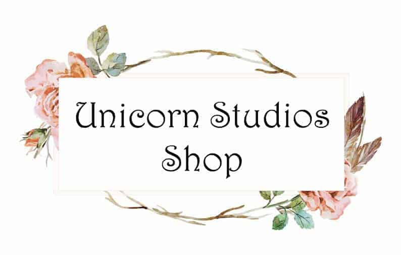 Unicorn Studios Shop